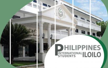 Cảm nhận học viên khi du học Philippines tại Học viện Anh ngữ C&C
