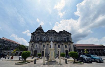 Những đặc trưng của nền văn hóa Philippines