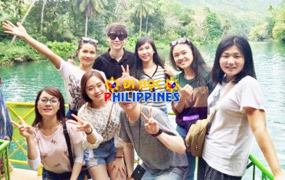 Tại sao nên chọn du học Philippines là địa điểm để học Anh ngữ ?