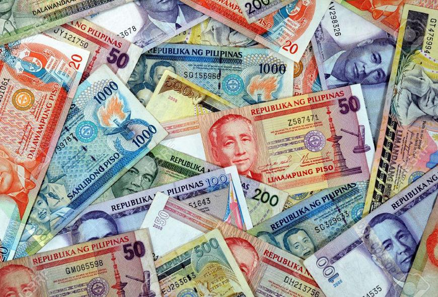 Sử dụng tiền như thế nào là đúng khi đi du học Philippines