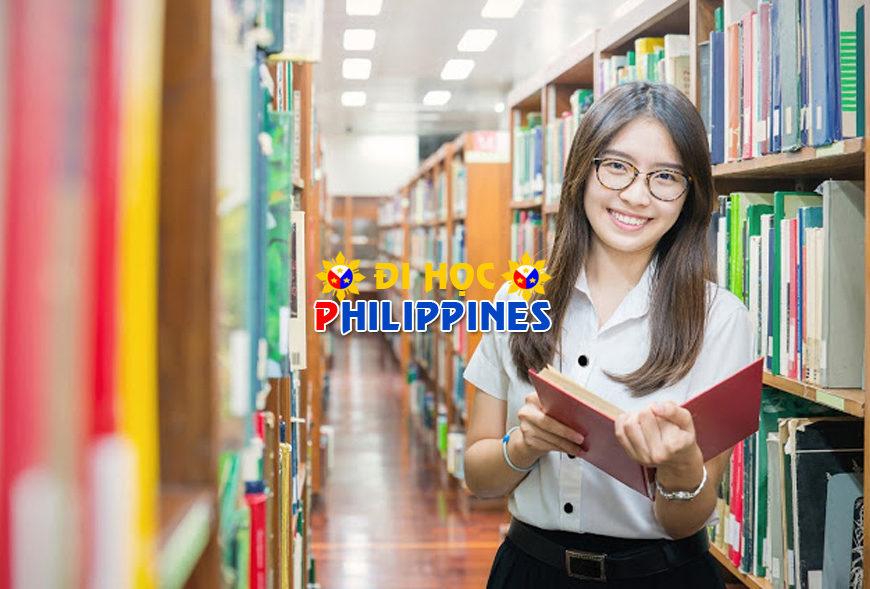 Du học Philippines chương trình học tiếng anh theo mô hình Sparta
