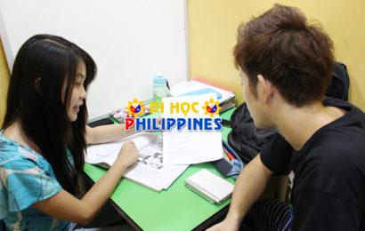 Chương trình tiếng anh kinh doanh tại trường anh ngữ E&G