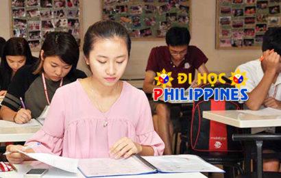 Du học Philippines Khóa học Business English tại các trường anh ngữ Philippines