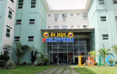 Trường Anh ngữ LSLC