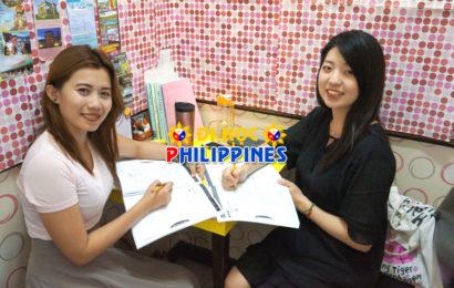 Ưu đãi và Học bổng đặc biệt từ trường anh ngữ OK English Academy