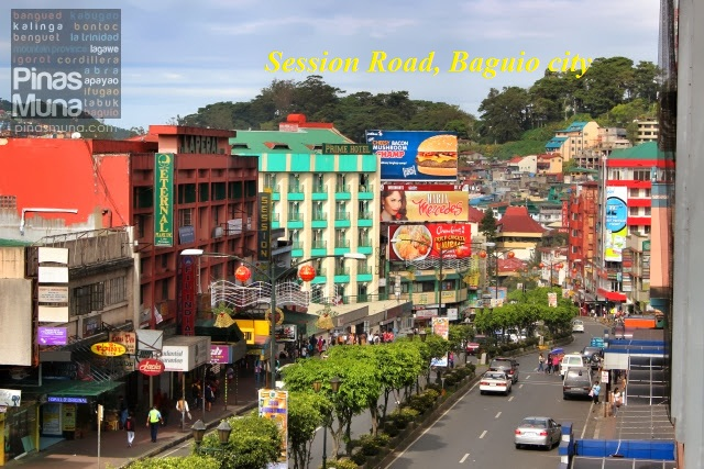 ssrbaguio