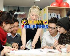 Chi phí tiêu vặt khi du học tiếng anh tại Philippines là bao nhiêu?