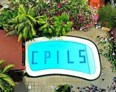 Ưu đãi chương trình du học tiếng anh Philippines tại anh ngữ CPILS