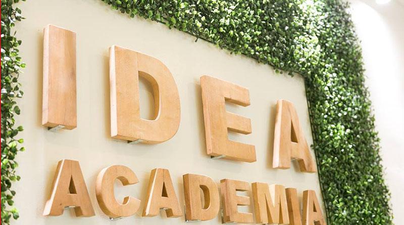 Ưu đãi du học tiếng anh Philippines tại trường anh ngữ IDEA năm 2018