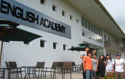 Du học tiếng anh Philippines tại trường anh ngữ EV năm 2018