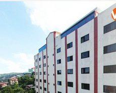 Du học Philippines tại trường anh ngữ MONOL, Baguio năm 2018