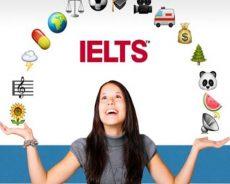 TOP các trường Anh ngữ tại Philippines có chi phí học thấp