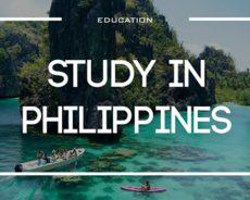 Học tiếng anh tại Philippines – giải pháp học chi phí thấp, chất lượng cao