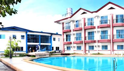 Thông tin ưu đãi học bổng tại trường anh ngữ Philinter, Cebu Philippines