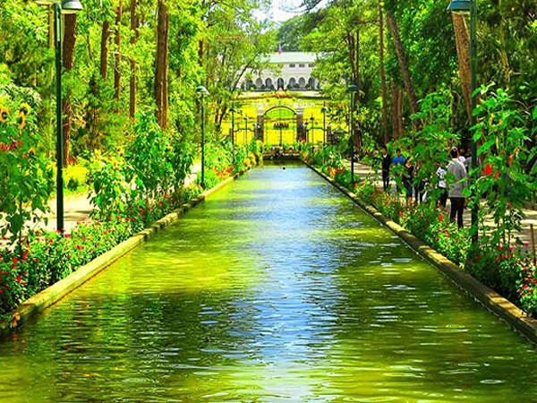 Du học kết hợp du lịch tại Cebu, Philippines